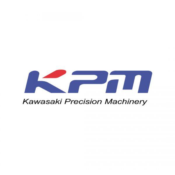 Kawasaki KPM