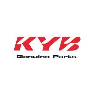 Kayaba KYB